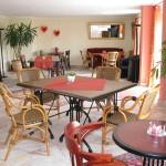 ef2009-04-cafe-400