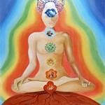therapie-chakra