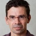 Michael Sztenc