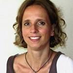 Annette Harsch