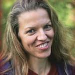 Elisabeth Jagfeld