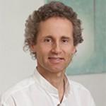 Marcus Schaub