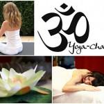 Yoga_Therapie