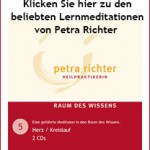 petra_richter