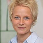 HP Petra Scheinemann