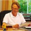 HP Michael Gleitsmann