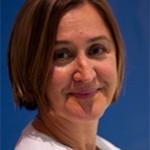 HP Aleksandra Forstbauer