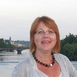 HP Gabriele Maier