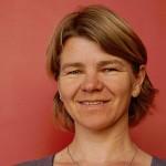 HP Sabine Aulbert