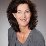 HP Sabine Rolli