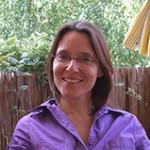 HP Susanne Bosch