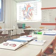Unterrichtsraum3_HP-VZ