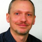 HP Günter Falk