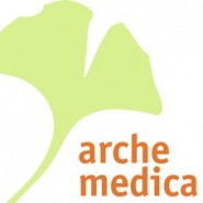 arche medica - Akademie für Heilpraktiker