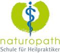 naturopath Schule für Heilpraktiker