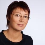 HP Monika König-Ewald