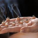 akupunktur_moxa