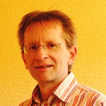 Stefan Mattausch