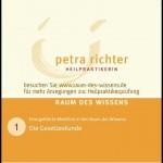 Petra Richter