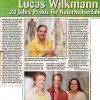 20-jahre-praxis_Licas_Wiolkmann_hp-vz