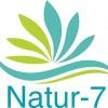 logo-heilpraxis-natur-7_Eileen_Reschawski_hp-vz