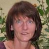 HP Monika Weber-Lambert