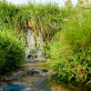 Wasserfall_hp-vz