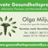 olga_miljus_praxisschild_hp-vz