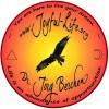 joyful_logo_hp-vz