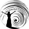Natascha_Griesinger_Logo_hp-vz