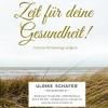 Ulrike_Schaefer_Zeit_hp-vz
