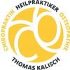 Thomas_Kalisch_Logo_hp-vz